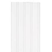 Wainscoting Panels Rona by Quot Pacifico Quot Wainscot Rona