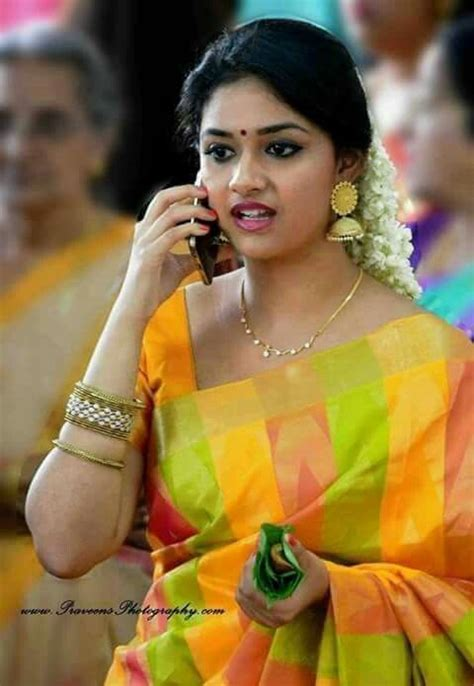 Blouse Arabian Hv 1308 best images about indian actresses on actresses telugu cinema and