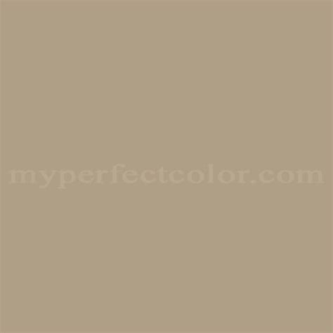sherwin williams color matching sherwin williams sw2078 fenland match paint colors