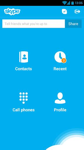 skype apk skype apk just want that s all