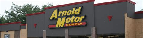 midwest motor supply co spencer ia arnold motor supply