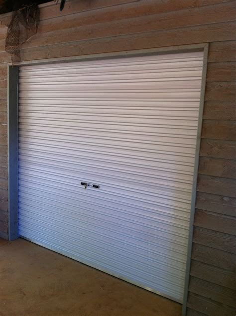 rolla doors image number 84 of roller door problems