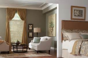 Custom Linen Drapes Curtains And Draperies Of Indianapolis Custom Styles At