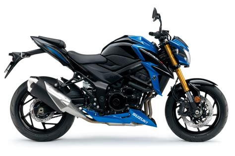 Home Design Story Forum by Intermot 2016 All New Suzuki Gsx S750 Is Droolworthy