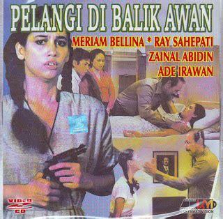 film lawas meriam bellina dunianya film indonesia jadoel meriam bellina dalam film