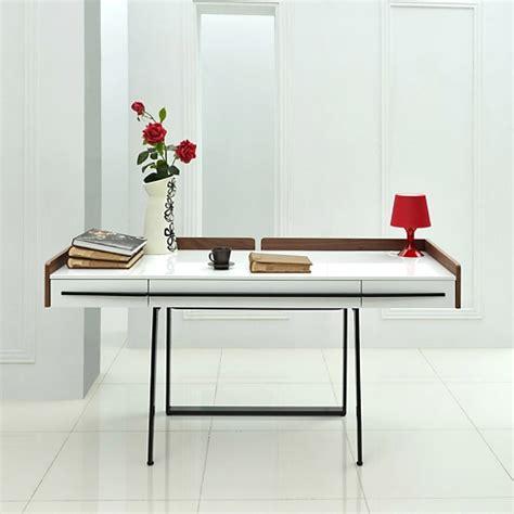 mid century modern office furniture mid century modern office furniture nbf