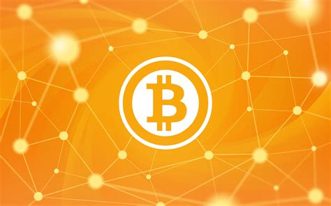 bid coin bitcoin images