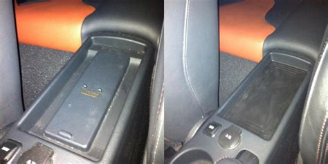 solution   exposed phone cradle contacts