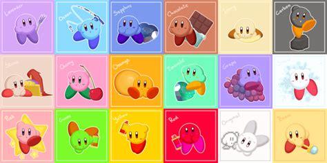 marshmallow rainbow by eniotna on deviantart