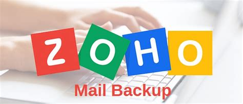 Zoho Search Extract Zoho Backup Email Data Report Books Account