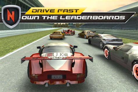 Drift Speed Racing drift speed need for race 1mobile