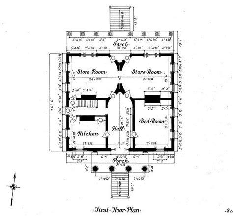 south carolina house plans south carolina house floor plans house plans