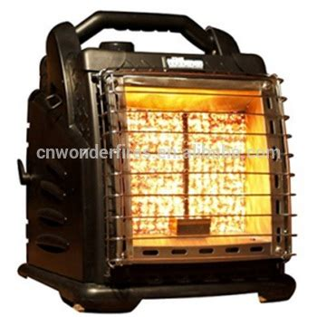 Small Patio Heaters by Portable Gas Patio Heater Buy Patio Heaters Outdoor