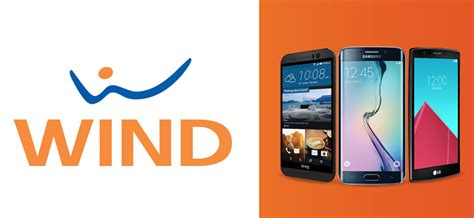 wind mobile news rogers and wind deal not entirely a win win wyt