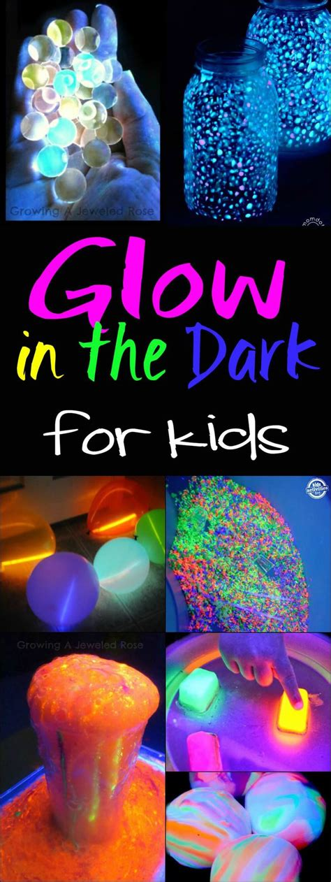 glow in the crafts for 25 unique glow in ideas on glow crafts