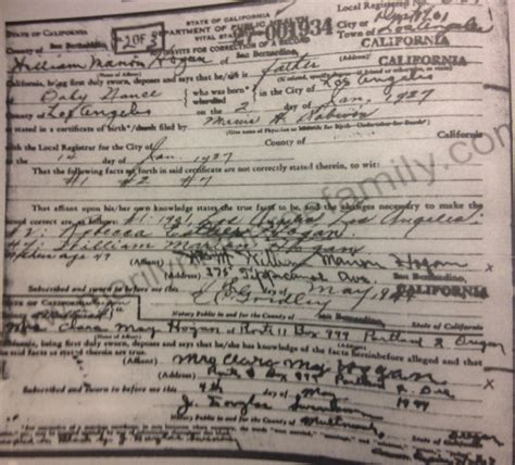 Oregon Vital Records Birth Certificate Lovely Photograph Of Oregon Birth Certificate Business