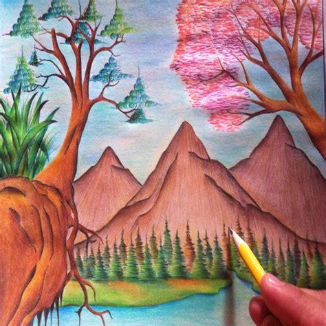 imagenes navideñas para dibujar con color paisajes para dibujar con color