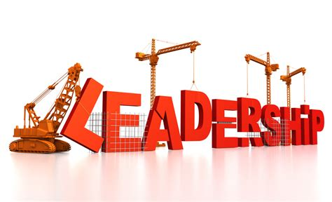 Ordinary Church Succession Planning #7: Leadership-2.jpg