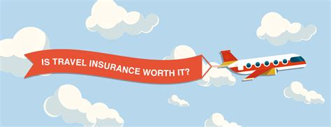 travel insurance best best travel insurance for 2017 consumeraffairs