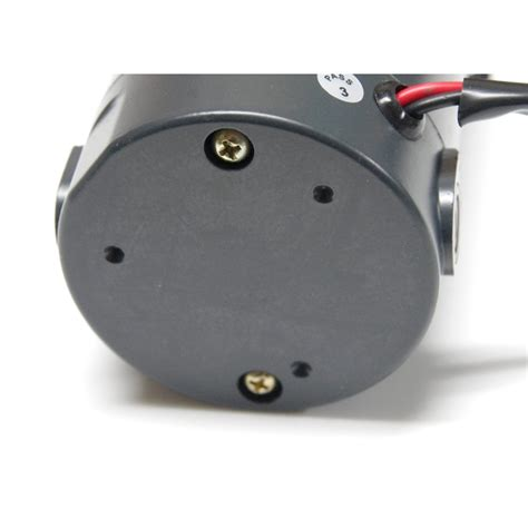 Jual Motor Dc 24 Volt 90mm 90 watt dc geared motor 12v 24v