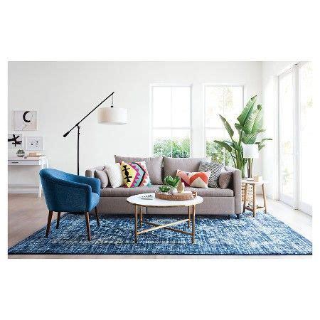 the industrial shop indigo rug best 25 industrial rugs ideas on rug in