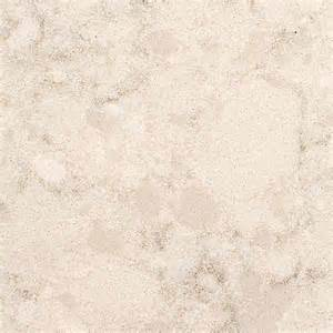 quartz countertop colors your color and pattern light limestone all about