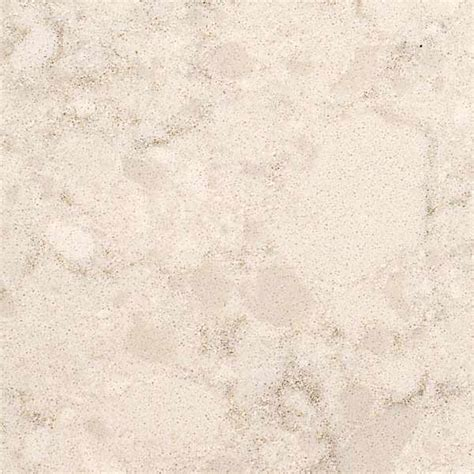 Sample Kitchen Cabinets by Pick Your Color And Pattern Light Limestone All About