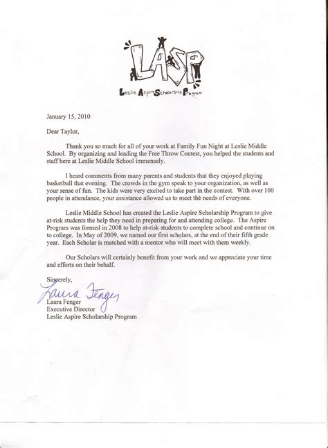 Recommendation Letter For Student Cheerleading Cheer Coach Letter Of Recommendation