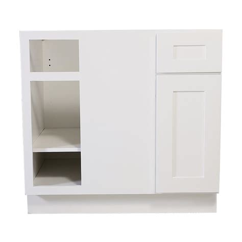 design house brookings design house brookings ready to assemble 36 x 34 5 x 24 in