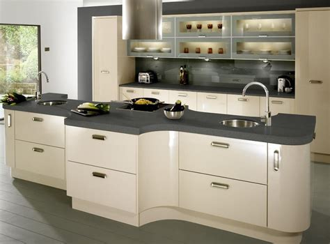 long narrow kitchen design top narrow and long kitchen designs popular narrow and