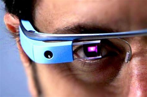 imagenes de google glass 191 qu 233 funciones tienen las gafas inteligentes