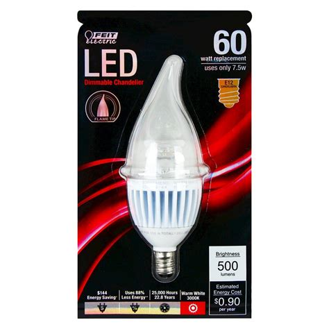 target led light bulbs dimmable light bulbs target r14 led 300w equivalent
