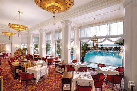 Hotel Rooms In De Janeiro by Belmond Copacabana Palace De Janeiro Traveller Made