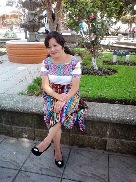 imagenes lindas mujeres de guatemala galeria de fotos bellas mujeres mayas 2014 mujeres
