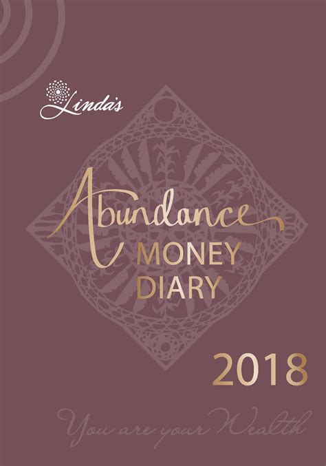 magic money journal a journal for creating abundance magic money books volume 4 books s 2018 abundance diary special s abundance