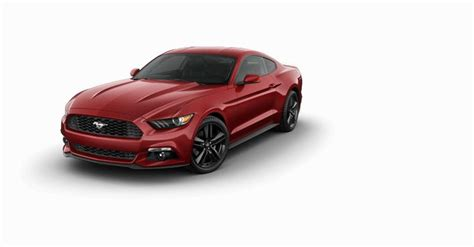2015 mustang build and price 2015 ford mustang build and price ford 2015 cars that
