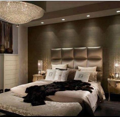 inneneinrichtung schlafzimmer ideen 30 gro 223 artige ideen f 252 r inneneinrichtung h 224 z dekor 224 ci 243 k