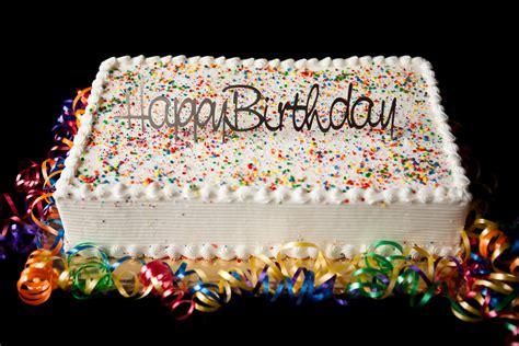 happy birthday cakes images cakes best birthday wishes