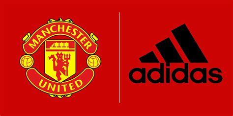 wallpaper manchester united adidas 2015 bocoran jersey away dan ketiga manchester united 2015 16