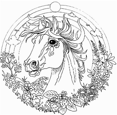 coloring pages for adults of fairies coloring pages bestofcoloring