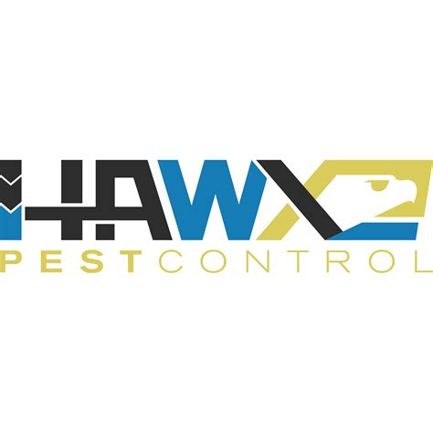 bed bug exterminator indianapolis hawx pest control in indianapolis in 46250 chamberofcommerce com