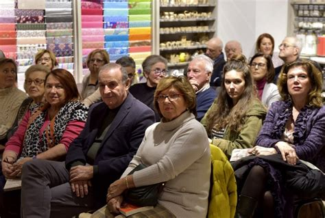 libreria feltrinelli parma libreria feltrinelli parma 28 images parma cazzullo