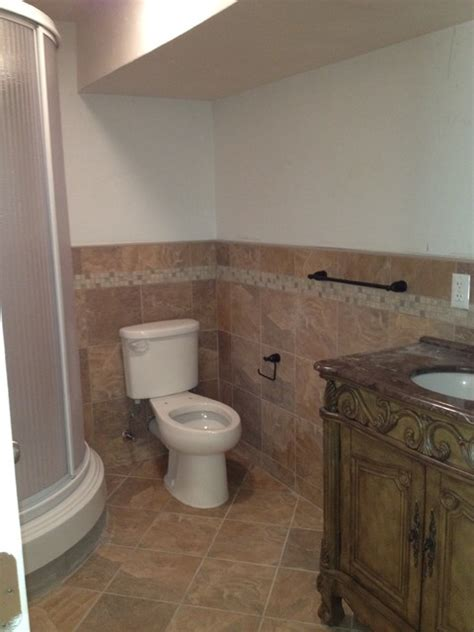 bathroom tile ideas lowes bathroom tiling project rehoboth wall and floor tile providence by lowes of seekonk ma