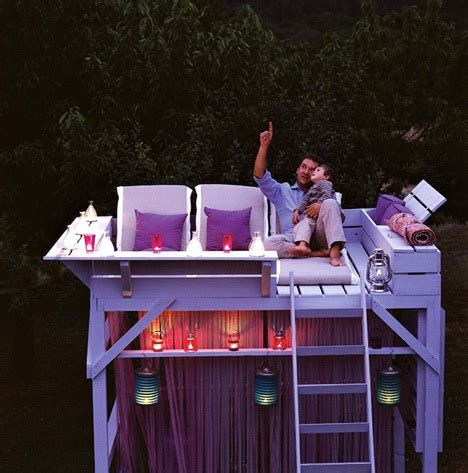 Make Your Backyard Awesome by 30 Diy Ideas How To Make Your Backyard Wonderful This Summer