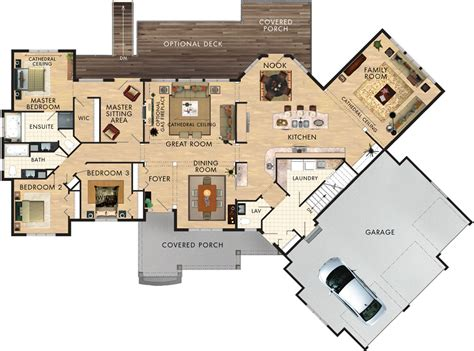 beaver homes floor plans beaver homes and cottages cranberry