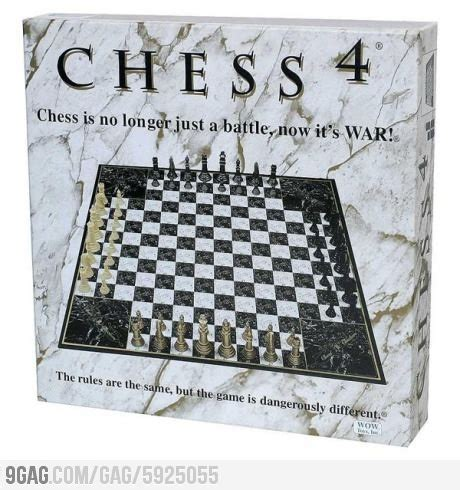 Cake Banner 20x22cm Chess 75 best images about chess on chuck norris classroom banner and lego chess