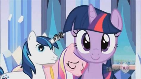 my little pony friendship is magic season 4 ep1 season part 4 my little pony friendship is magic photo