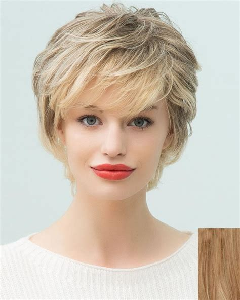 hairstyle ideas for very short hair 25 top very short hair ideas short bob pixie hairstyles