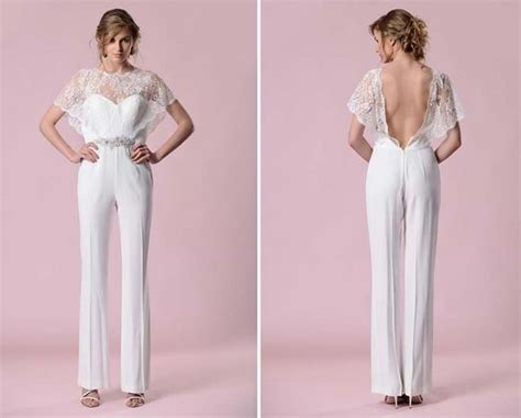 Wedding Jumpsuits by Best 25 Wedding Jumpsuit Ideas On Rehearsal