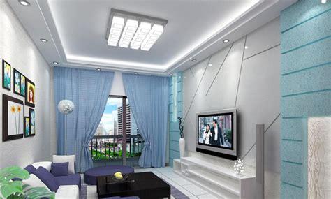 living room ideas terrys fabrics: blue living room ideas terrys fabricss blog
